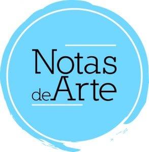 Notas de Arte, Lda