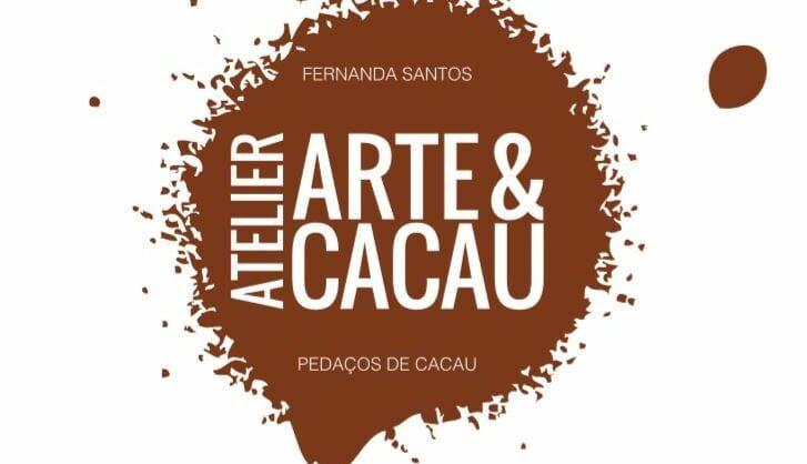 Atelier de Arte & Cacau