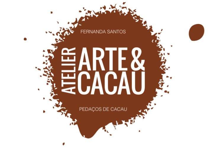 Atelier de Arte&Cacau