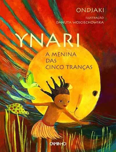 Ynari-A-Menina-das-Cinco-Trancas