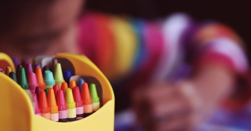 Dicas para a relação escola-família nas Necessidades Especiais