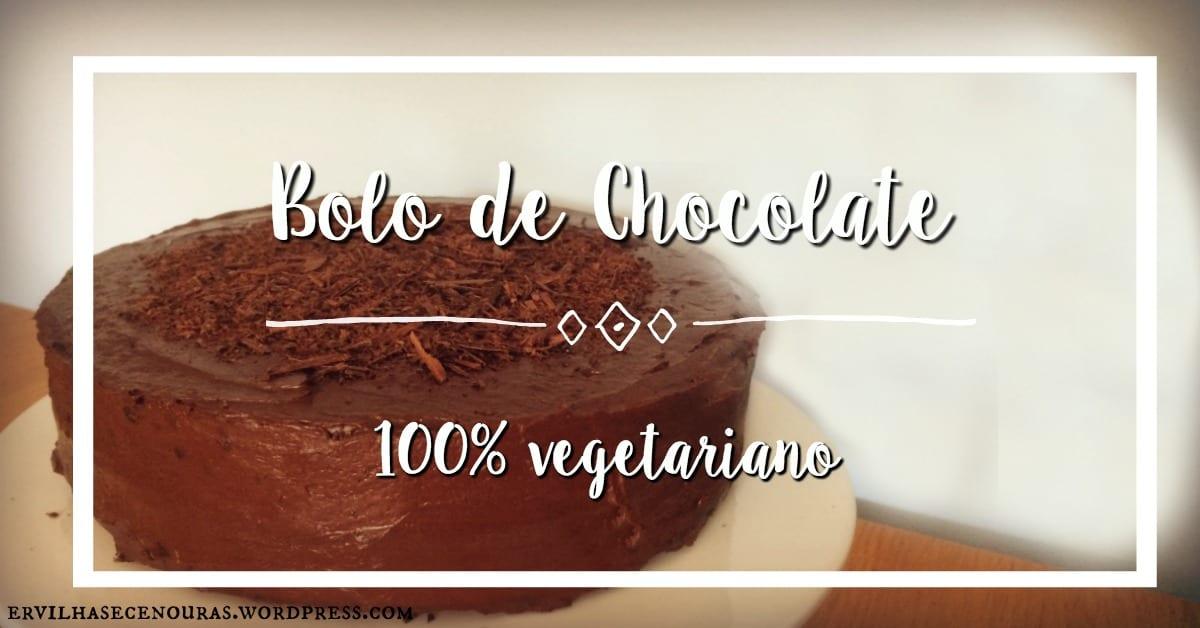 bolo-de-chocolate-vegetariano