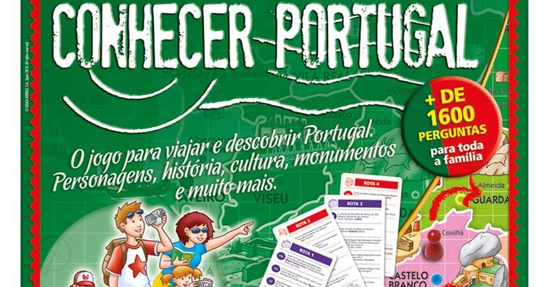jogo conhecer portugal