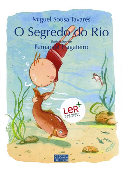 o_segredo_do_rio