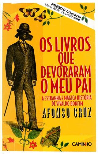os_livros_devoram_meu_pai