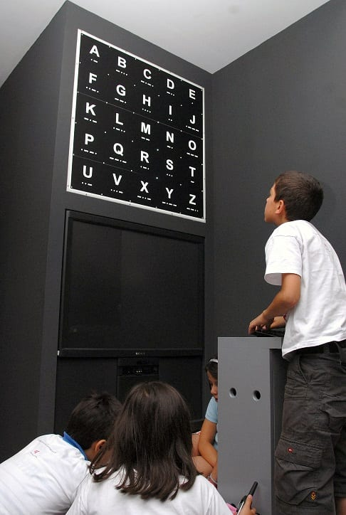 Oficina Enigma