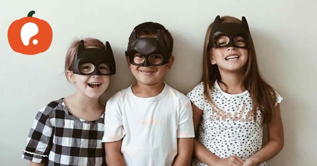 Melhores atividades para Crianças no fim de semana de 9 e 10 de Junho