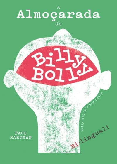 A Almoçarada do Billy Bolly