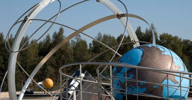 Ciência Viva: descubra os Centros de Norte a Sul do país!