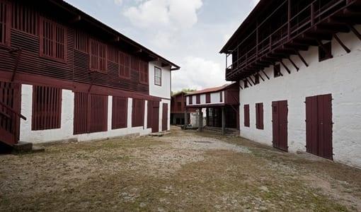 Centro Ciência Viva Guimarães