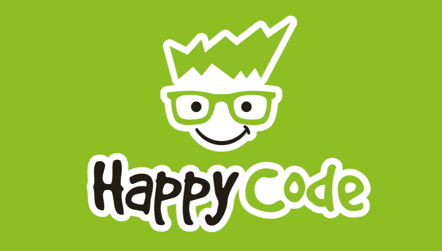 Férias de Verão na Happy Code