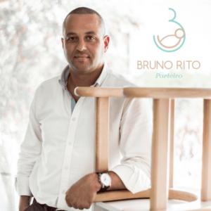Bruno Rito Enfermeiro Parteiro