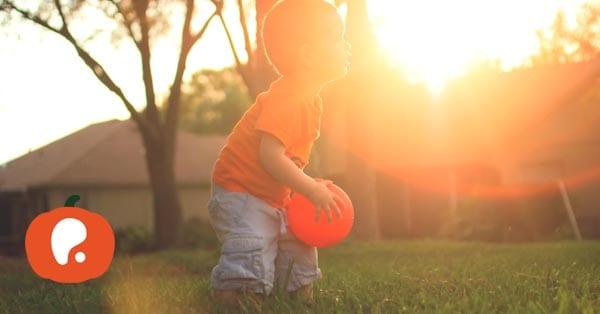 Melhores atividades para Crianças no fim de semana de 16 e 17 de Junho