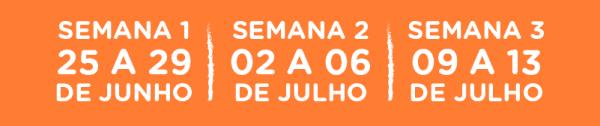 Musicasa Lisboa