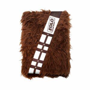 Han Solo:Uma história de Star Wars