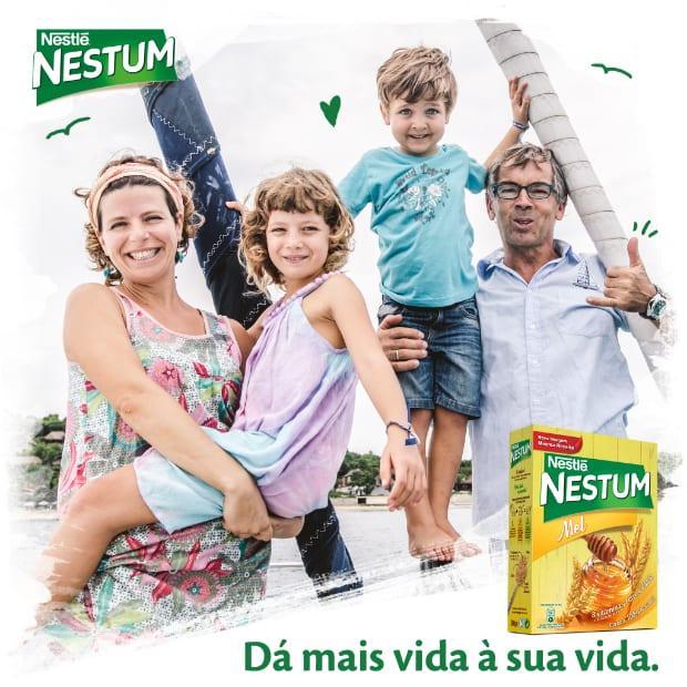 familia-furtado-nestum