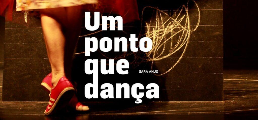 Um ponto que dança