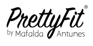PrettyFit