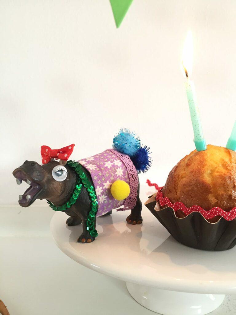 animais festivos 2