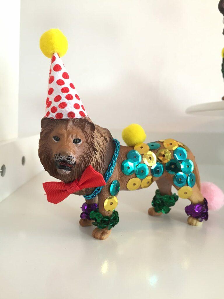 animais festivos 3