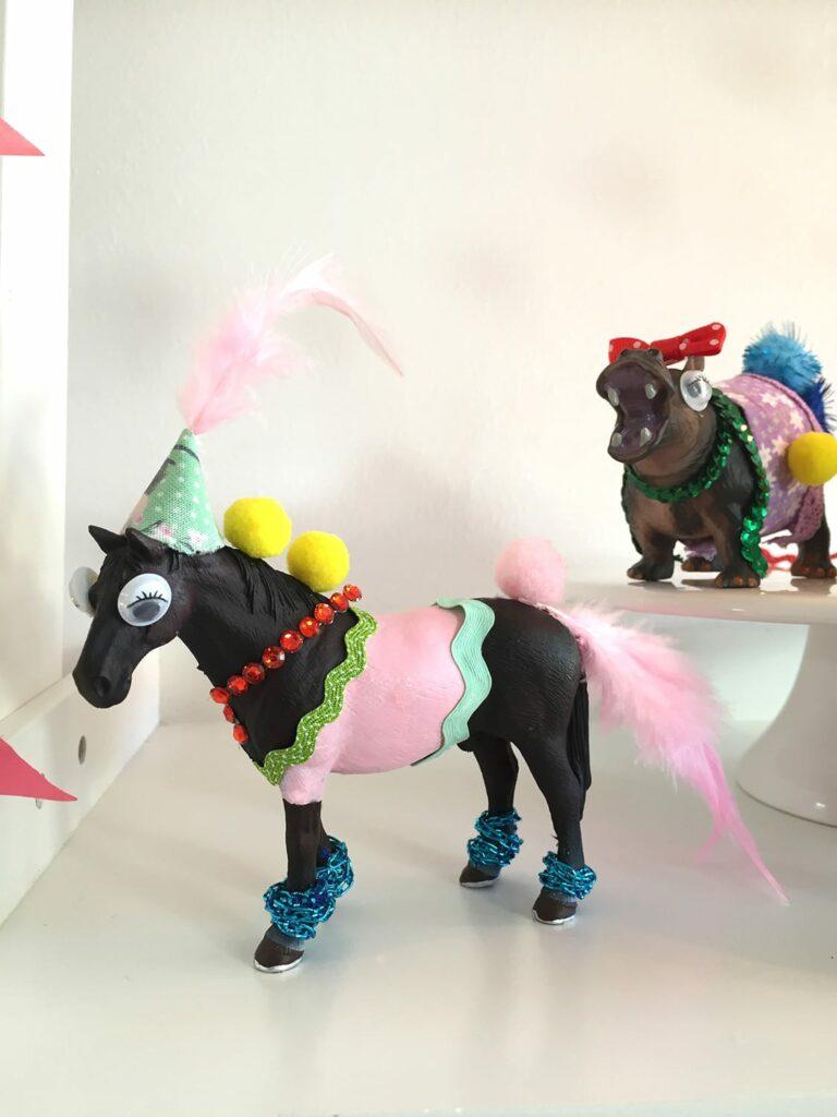 animais festivos 4