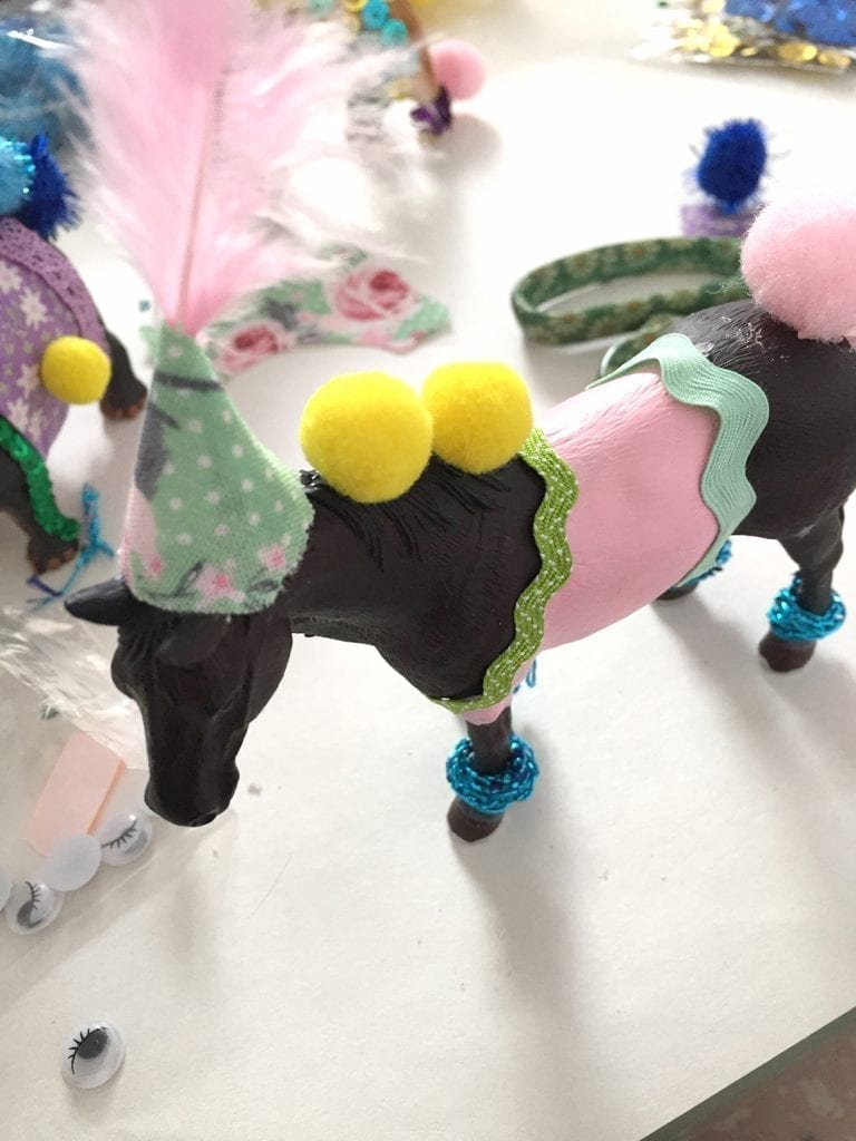 animais festivos 7