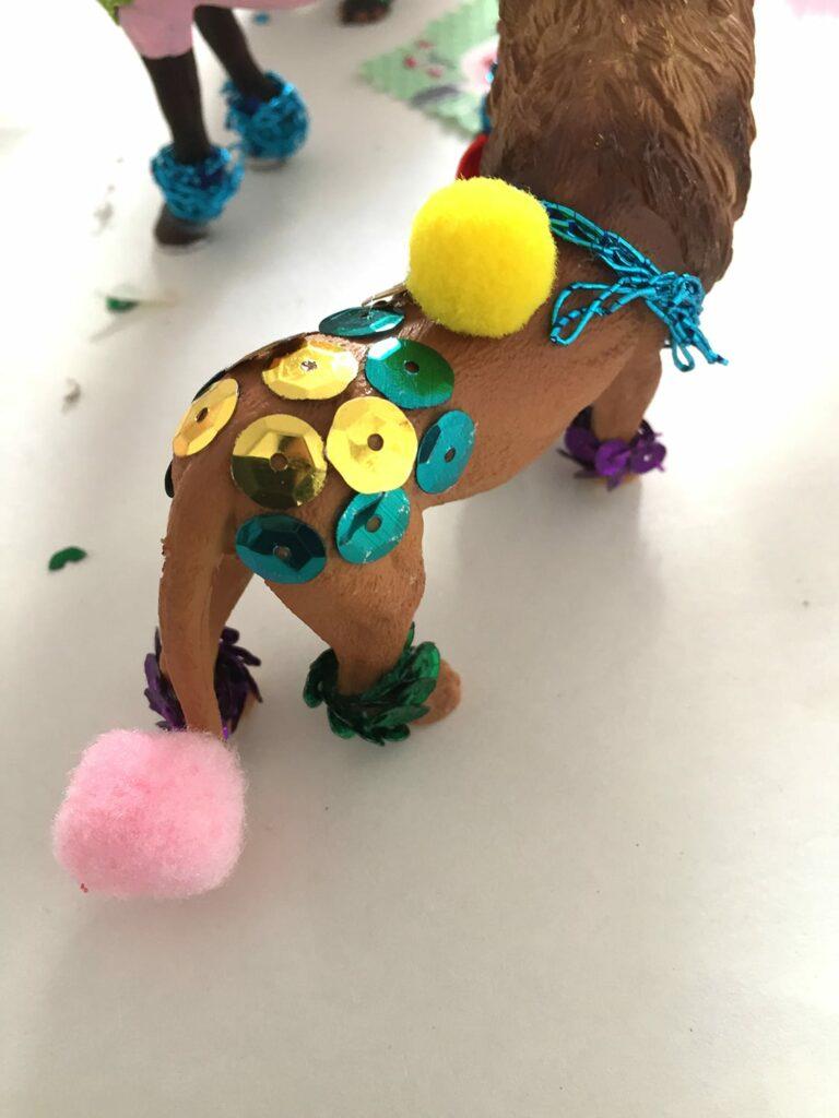 animais festivos 10