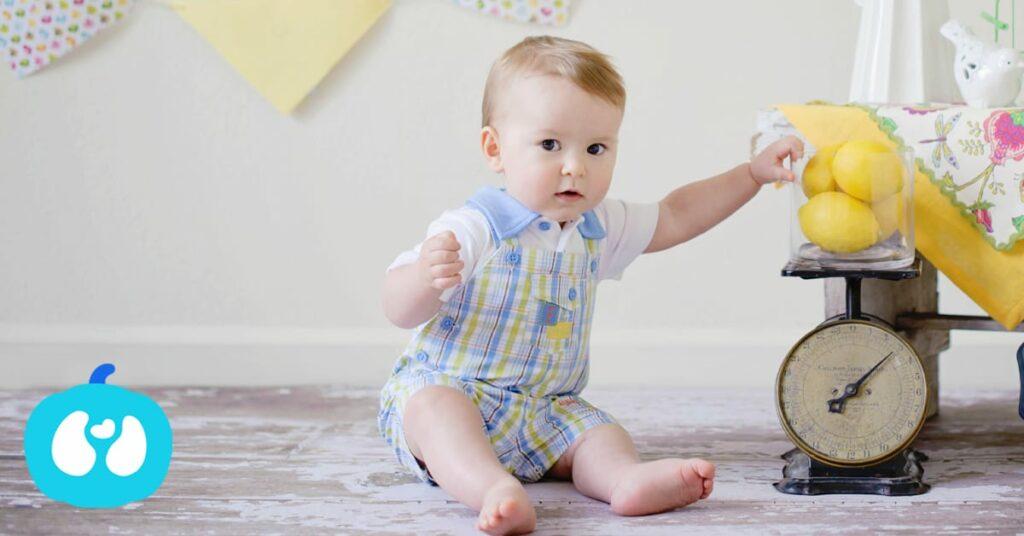 Melhores Actividades para bebés fim de semana 14 e 15 de Julho