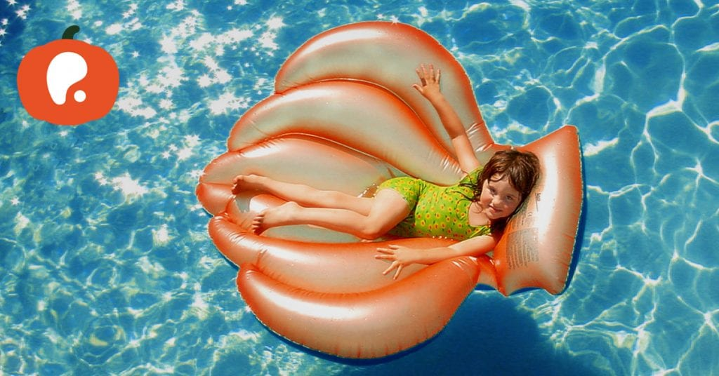 Melhores atividades para Crianças no fim de semana de 14 e 15 de Julho