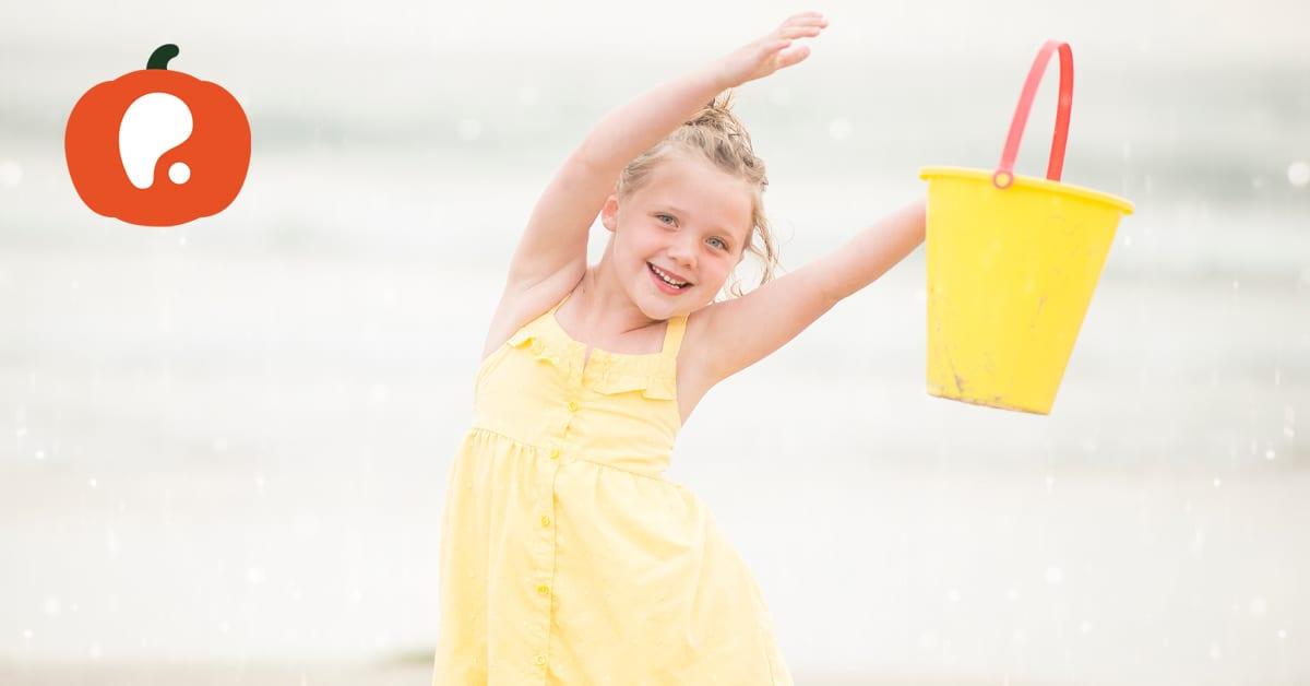 Melhores atividades para Crianças no fim de semana de 21 e 22 de Julho