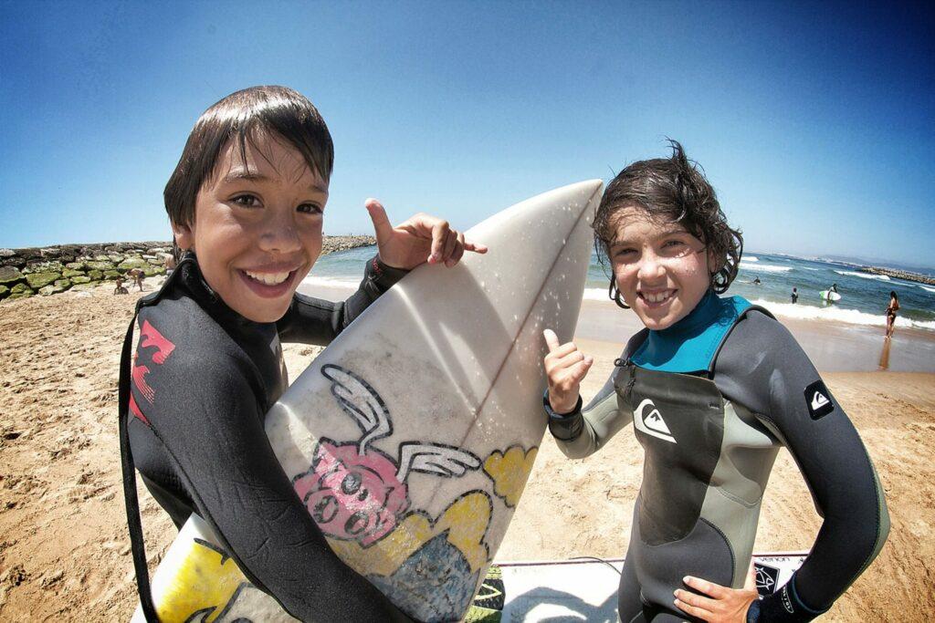 APS_Surf_Iniciação