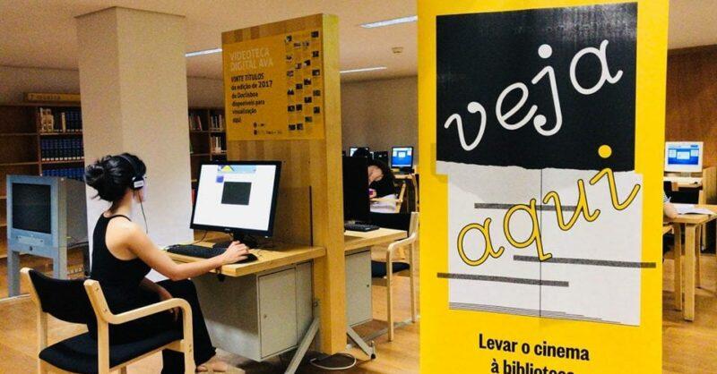 Oficina de Programação na Apordoc