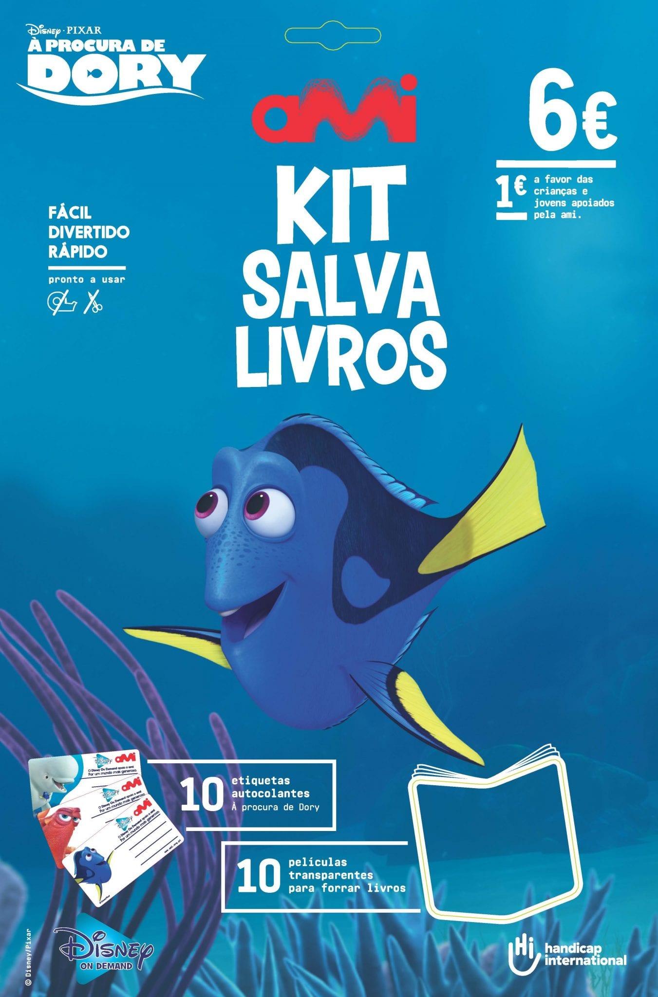Art_AMI_Kit_Salva_Livros_Dory_Pasta