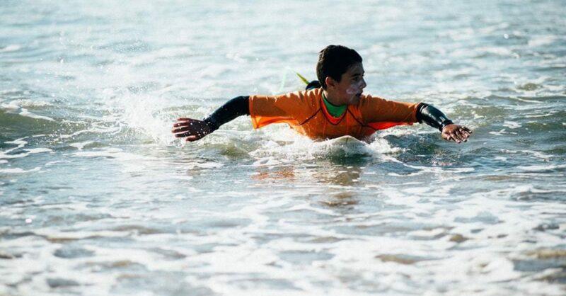 B'Surf Porto