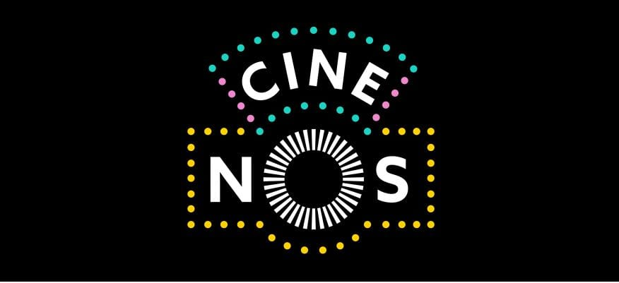 Cinema ao Ar Livre NOS
