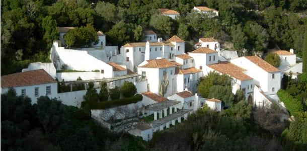Convento da Arrabida