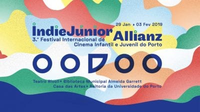 IndieJunior Allianz