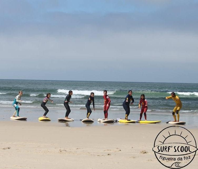 Surf Scool