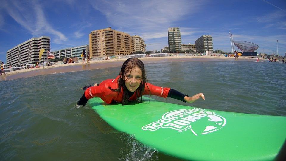 Surfing Life Club