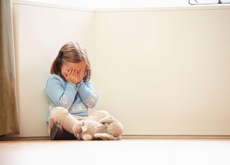 5 formas de ajudar uma criança a autocontrolar-se