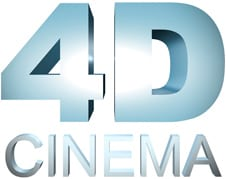 cinema 4d zoomarine