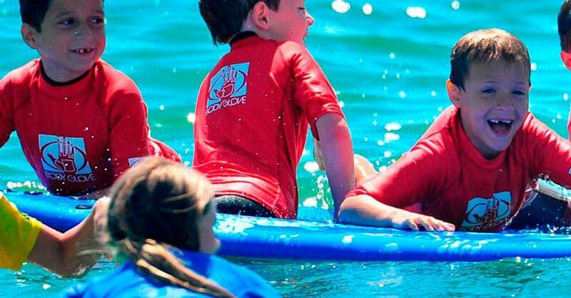 lisbon surf center