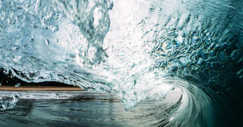 À procura de uma escola de surf? Reunimos as melhores!