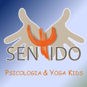 Sentido - Psicologia & Yoga Kids