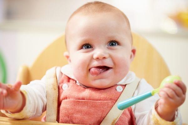 dia dos avós-eduardo sá - bebé pequenino