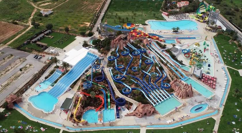 slide&splash