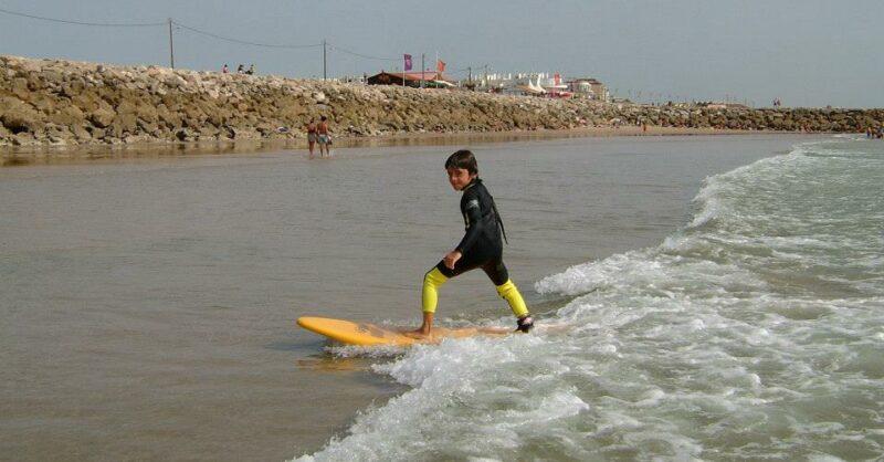 surflab