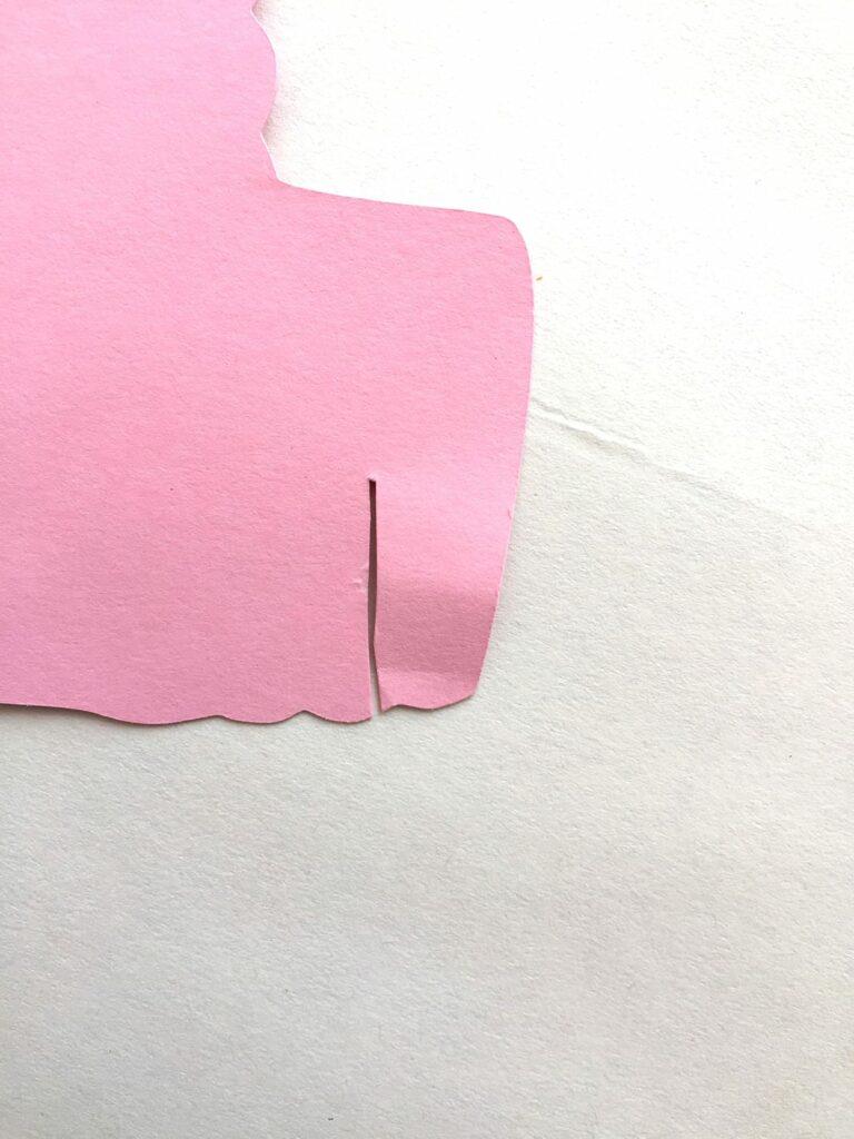 DIY papel higiénico llamas 10