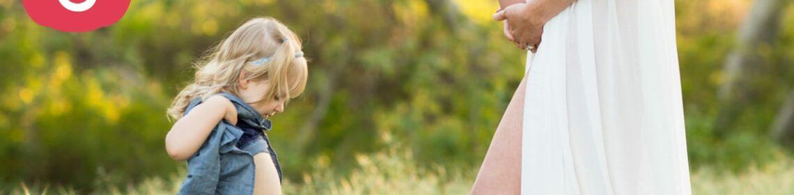 Atividades para grávidas: descubra o que fazer este fim de semana!