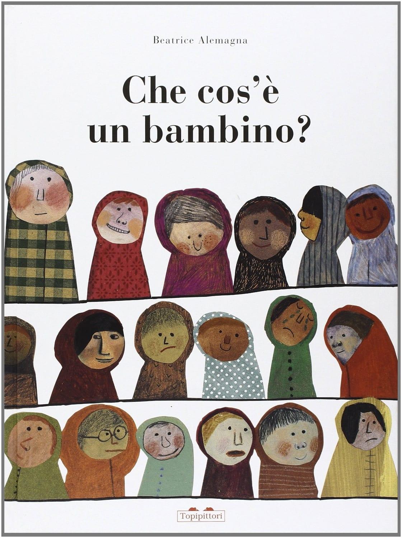 Itália, estrelas e rock'n'roll de papel c/ a ilustradora Giulia Alessandra Atzori